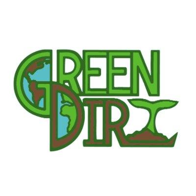 GreenDirt Compost