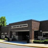 St. Charles high schools to offer business incubator courses next year